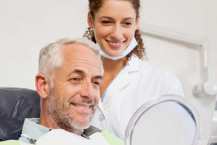 Dental Implants Strathroy
