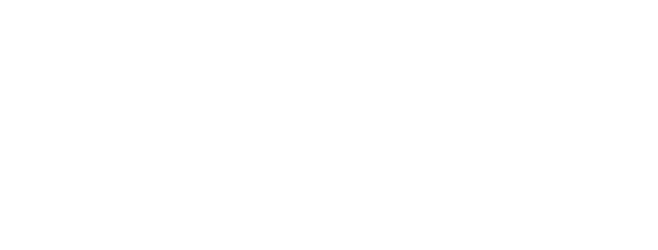 Family Dentist Strathroy