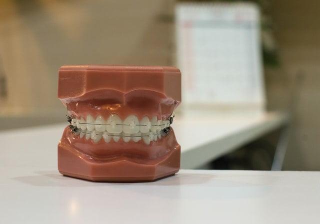 Dentist Strathroy